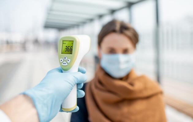 """DSÖ'den ailelere kritik uyarı: """"Koronavirüsten çok daha ciddi"""""""