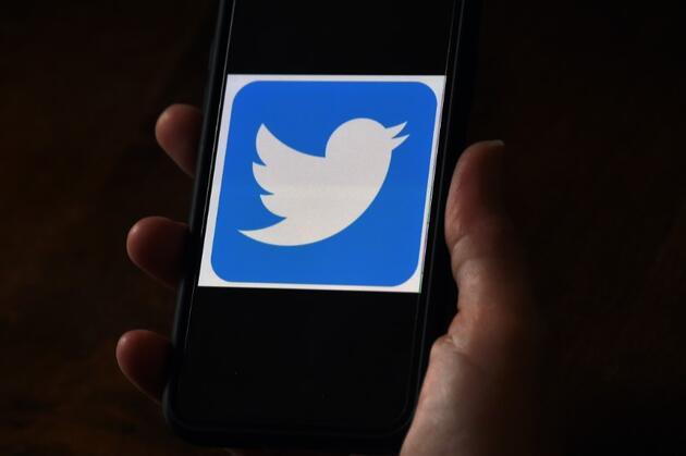 Dünyaca ünlü isimlerin Twitter hesapları hacklendi: Twitter'dan ilk açıklama geldi