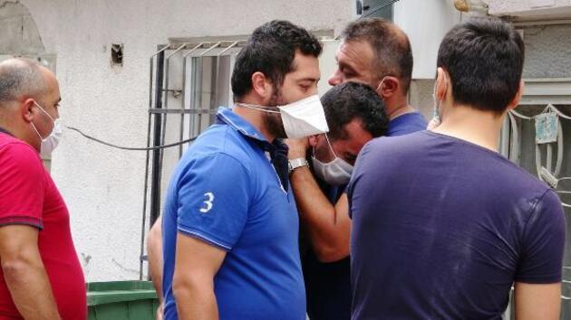 Son dakika... Bursa'ya şehit ateşi düştü