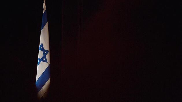 """Son dakika... BAE, ABD ve İsrailli eski ajanların desteğiyle """"siber ordu"""" kurma peşinde"""