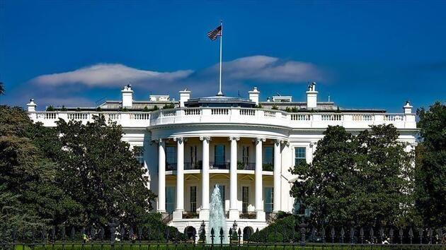'Hack' olayı sonrası Beyaz Saray'dan açıklama: Trump Twitter'da kalacak
