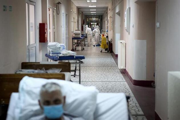 Son dakika haberi: Koronavirüs ölümlerinin altında yatan gerçek büyük ses getirdi!