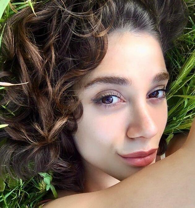 Üniversiteli Pınar'dan 3 gündür haber alınamıyor