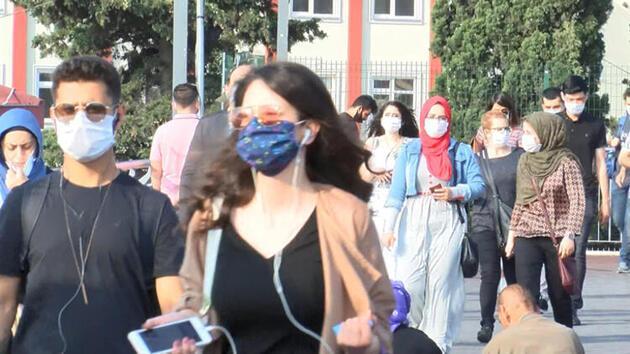 Son dakika... İstanbul'da korkulan oldu: Sayı iki katına çıktı