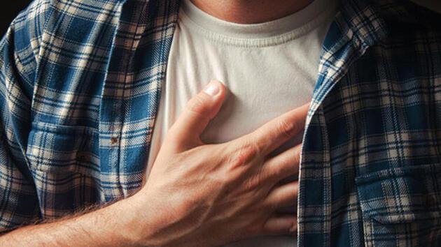 Kurban Bayramı'nda sindirim şikayetlerinden koruyacak öneriler