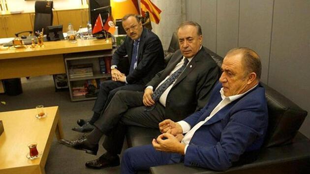Son dakika... Arda Turan, Semih Kaya ve Emre Çolak için sürpriz karar!