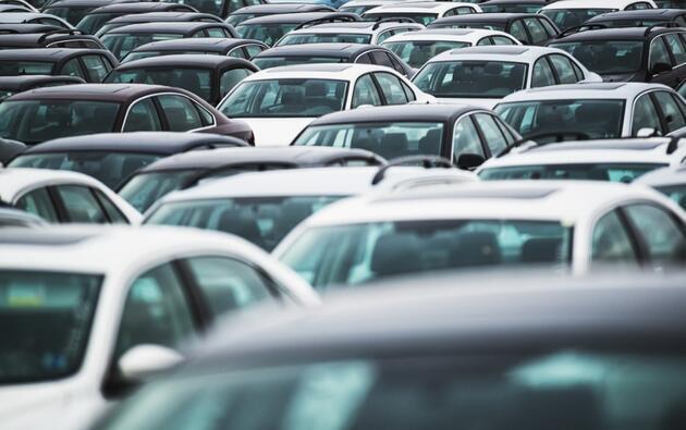 Hepsi güncellendi: İşte sıfır otomobil fiyatları