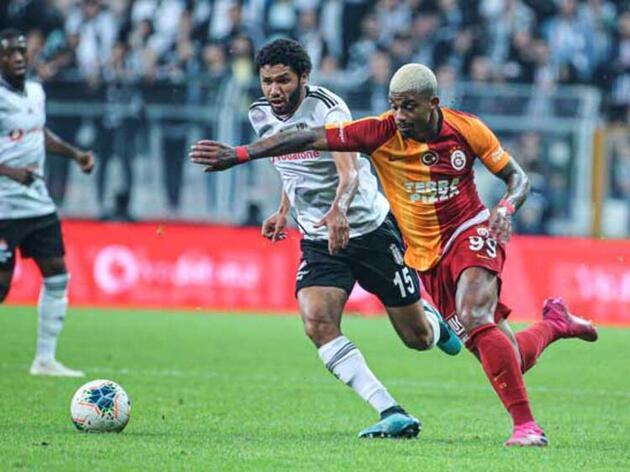 Son dakika... Lemina'nın menajerleri Beşiktaş'la temasta!