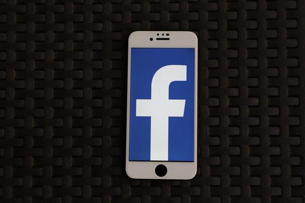 Facebook'tan yeni özellik!