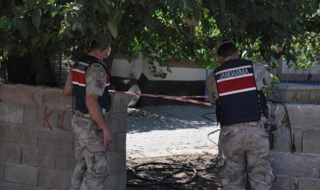 Son dakika... Bayram ziyareti sonrası 59 kişi karantinaya alındı