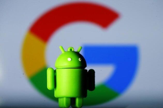 iPhone'daki özellik 9 yıl sonra Android'e geldi