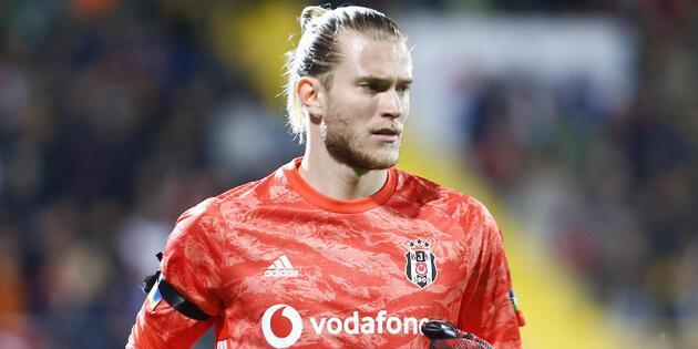 Beşiktaş iki transferi resmen açıklayacak!
