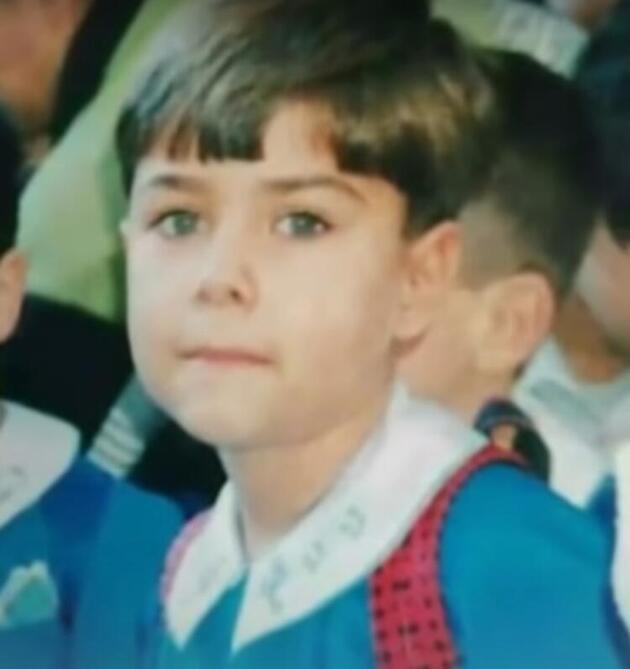 Cemal Can,Barış Murat Yağcı,Nisa Bölükbaşı, Aycan Yanaç... Survivor yarışmacılarının eski halleri sosyal medyayı salladı!
