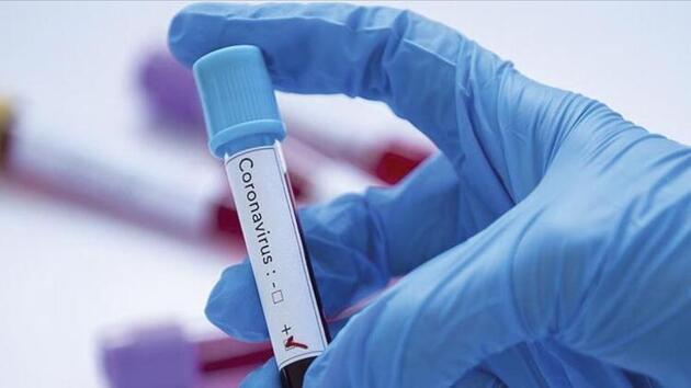 Son dakika... Dünyayı sallayan korona aşısı iddiası! 3 Kasım'dan önce hazır olacak