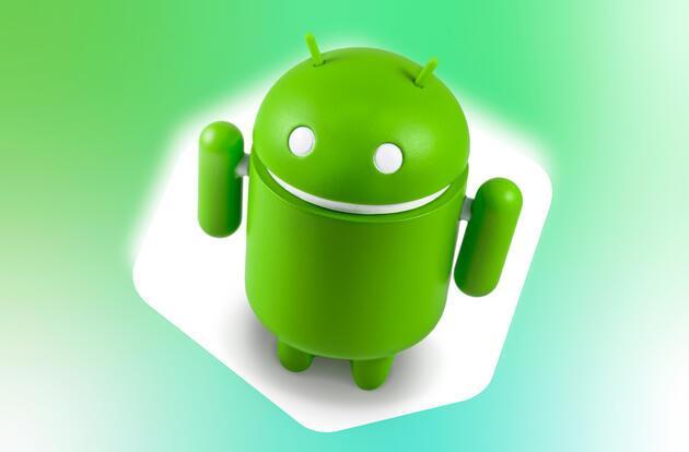 Android kullanıcıları dikkat! iPhone'un özelliği yıllar sonra Android'e geldi