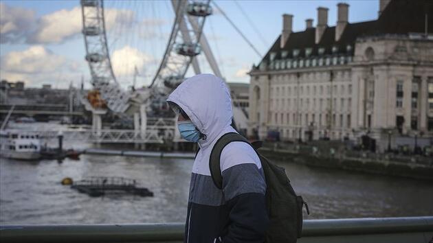 Londra Belediye Başkanı: Binlerce kişi evsiz kalacak