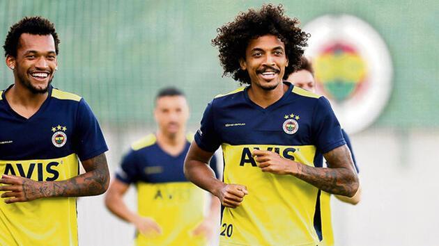 Son dakika... Vedat Muriç Lazio'ya, Jose Sosa Fenerbahçe'ye!