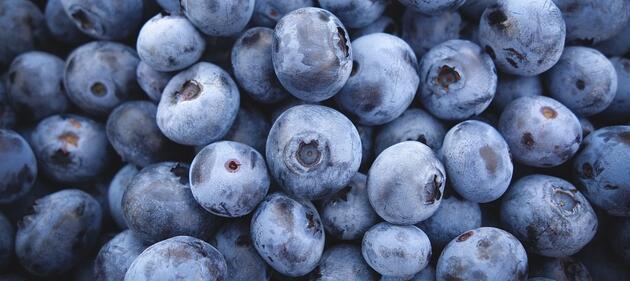 Damar tıkanıklıklarını azaltıyor! Beynin verimini arttıran besinler