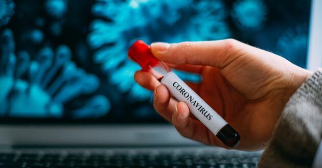 DSÖ'den koronavirüs aşısı açıklaması: En az 100 milyar dolar harcanmalı