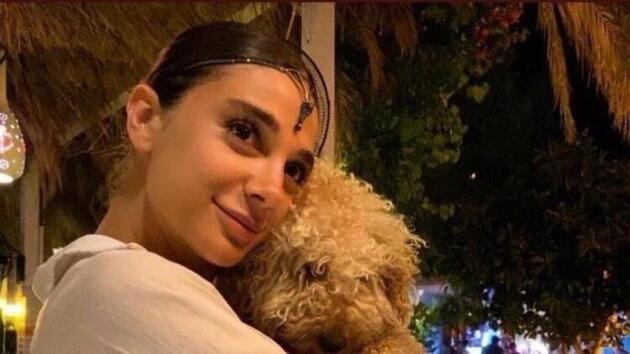 Son dakika... Gündemi sarsan Pınar Gültekin cinayetinde yeni gelişme! Bu kez Nazlı...