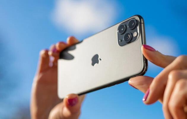 iOS 13.6.1 güncellemesi yayınlandı! iPhone'larda neleri değiştirecek?