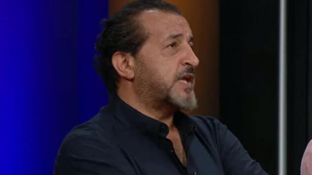 'MasterChef Türkiye' yarışmacısı 'Burası kurtlar sofrası' diyerek çekildi
