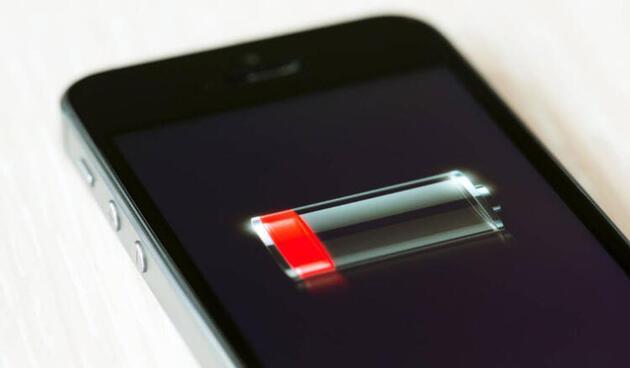 Apple ve Google bir oldu, Fortnite tüm telefonlardan silindi
