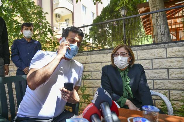 Son dakika... Duygu'nun ailesinin avukatı: Burada bir çocuk cinayeti var