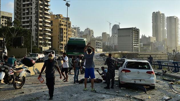 Son dakika... Lübnan Mahkemesi'nden Refik Hariri suikastı davası için karar