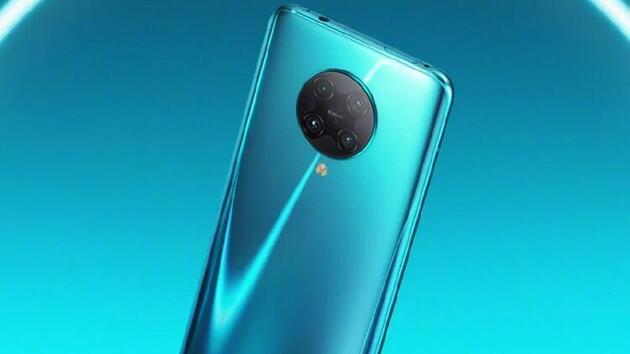 Xiaomi telefon sahiplerine çok kötü haber!