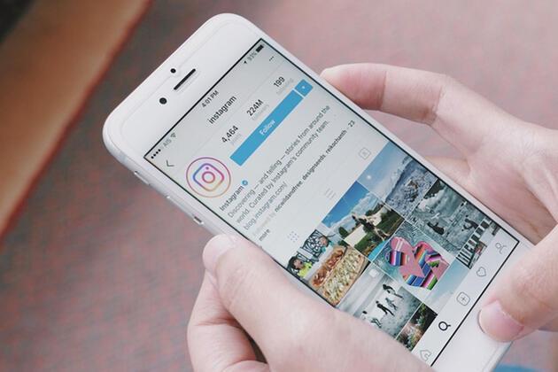 Instagram, yeniliklerine bir yenisini daha ekledi