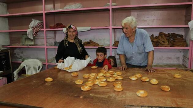Günde 2 bin adet satıyor! Lezzeti il dışına taştı