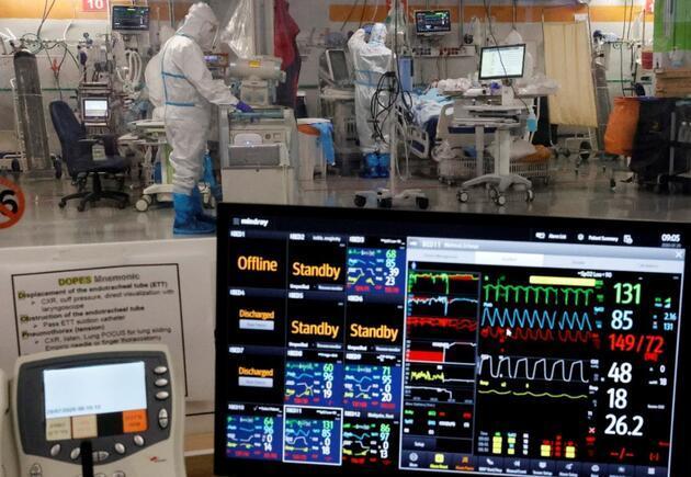 Koronavirüste korkutan gelişme: Bağışıklık umutları boşa mı çıkıyor?