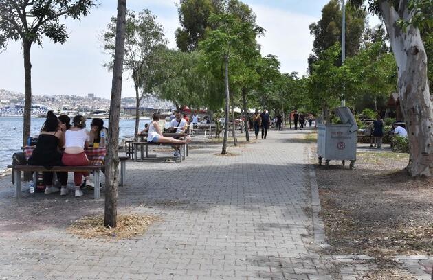 Osman Müftüoğlu uyardı: Dalga değil tsunami tehdidi var