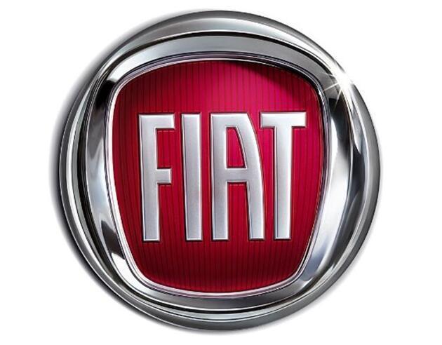 Markalar fiyatlarını güncelledi! İşte en ucuz otomobiller