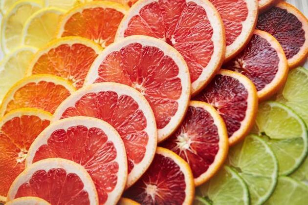 Sonbaharda bağışıklığınızı zirveye çıkaracak gıdalar