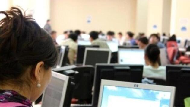 Çalışanlar dikkat! Bireysel Emeklilik Sistemi'nde dengeler değişiyor