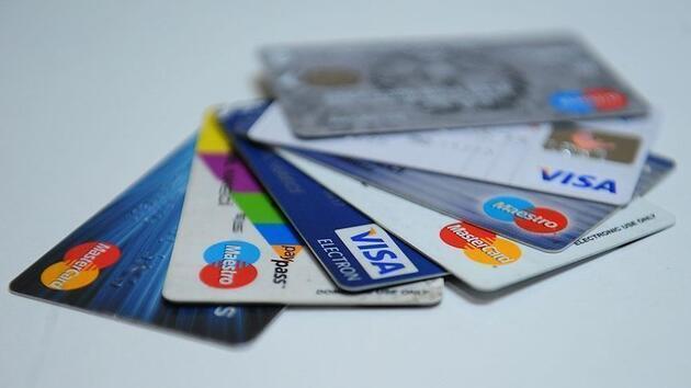 Kredi kartı limitleri ile ilgili önemli düzenleme