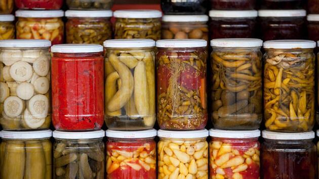 Soğuk algınlığı yaşayanların yemesi ve kaçınması gereken 5 yiyecek