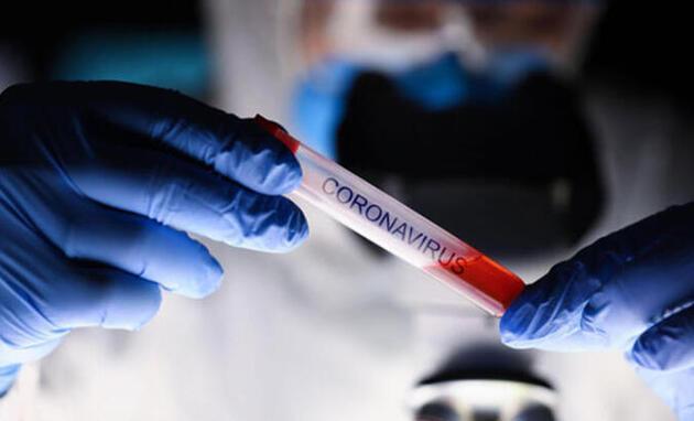 Koronavirüs bilançosu ağırlaşıyor! İşte salgında anbean yaşananlar