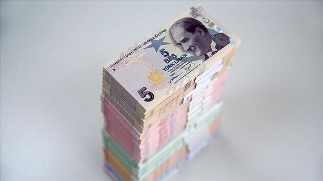 Kredi borçlusu olanlar dikkat! Yasal olarak zorunlu değil