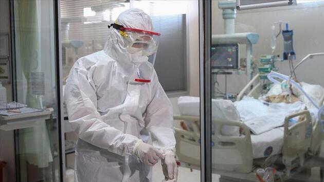 İstanbul, Ankara ve İzmir'de yeni koronavirüs tedbirleri... Dikkat bugünden itibaren yasaklandı