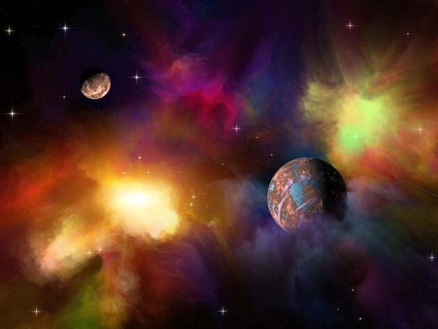 14-20 Eylül haftasındaki Yeni Ay'ın burçlara etkileri