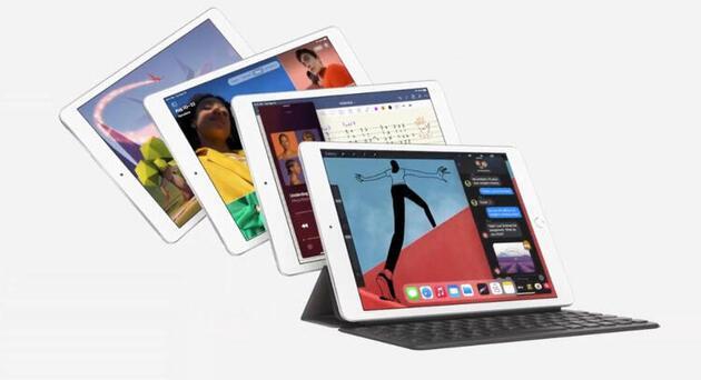 APPLE canlı etkinlik 2020 tamamlandı! İşte Yeni İpad Air (iPadOS 14) ve Watch fiyatları ve özellikleri!