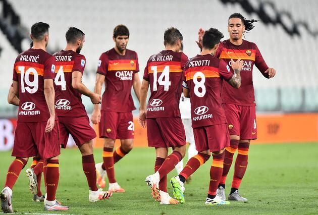 Son dakika... Fenerbahçe'den gece yarısı bombası!
