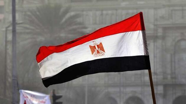 Mısır ile süren görüşmelerin perde arkası (Hande Fırat yazdı)