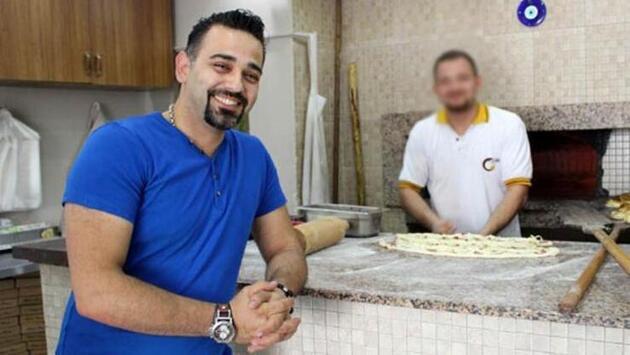 BBG Melih, yarışmadan kazandığı parayla komşusunun kalp ameliyatını yaptırmış