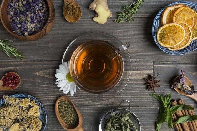 Boyalı çay nasıl anlaşılır? İşte yapmanız gerekenler