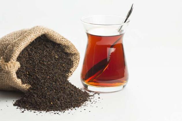 Boyalı çay nasıl anlaşılır? İşte yapmanız gerekenler - Sağlık Haberleri