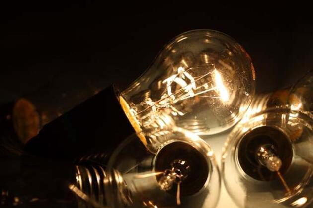 Elektrik faturalarınızı düşürebilirsiniz! İşte basit yöntem